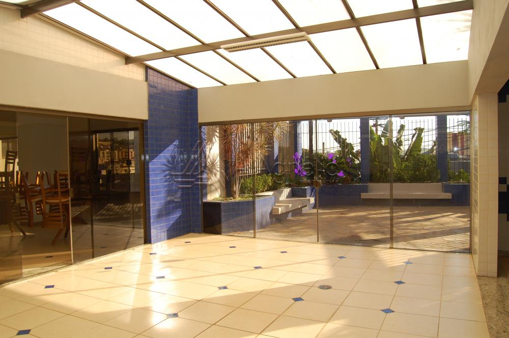 Alugar Apartamento / Padrão em Franca apenas R$ 800,00 - Foto 31