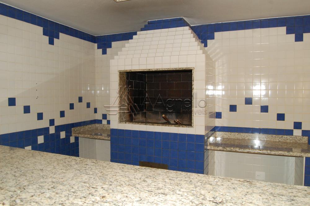 Alugar Apartamento / Padrão em Franca apenas R$ 800,00 - Foto 35