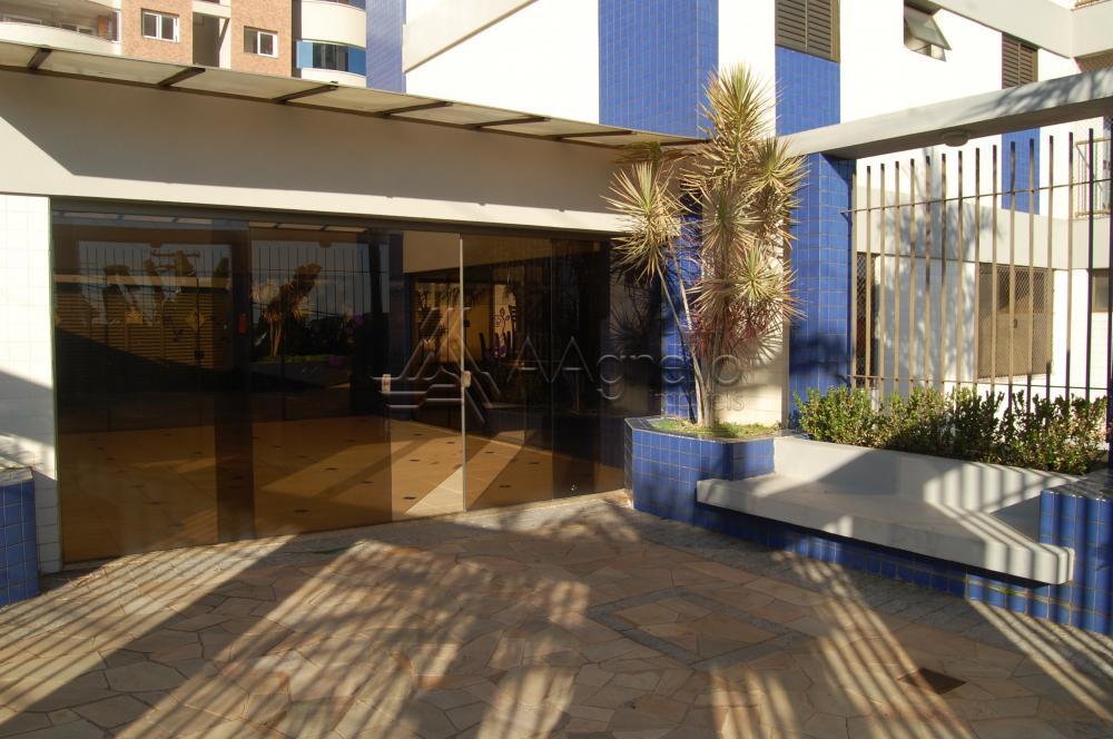 Alugar Apartamento / Padrão em Franca apenas R$ 800,00 - Foto 39