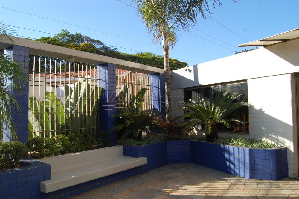 Alugar Apartamento / Padrão em Franca apenas R$ 800,00 - Foto 40