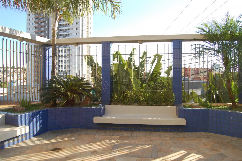 Alugar Apartamento / Padrão em Franca apenas R$ 800,00 - Foto 42