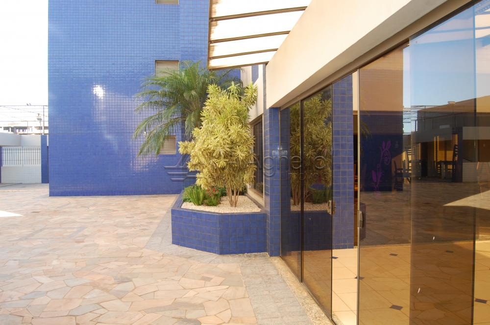Alugar Apartamento / Padrão em Franca apenas R$ 800,00 - Foto 43