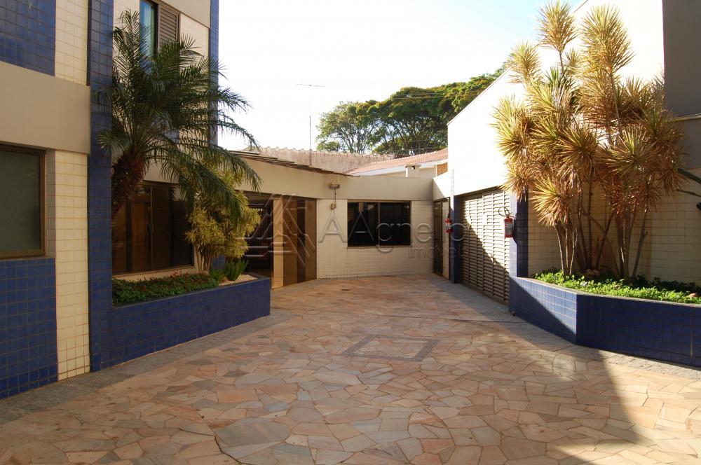 Alugar Apartamento / Padrão em Franca apenas R$ 800,00 - Foto 44
