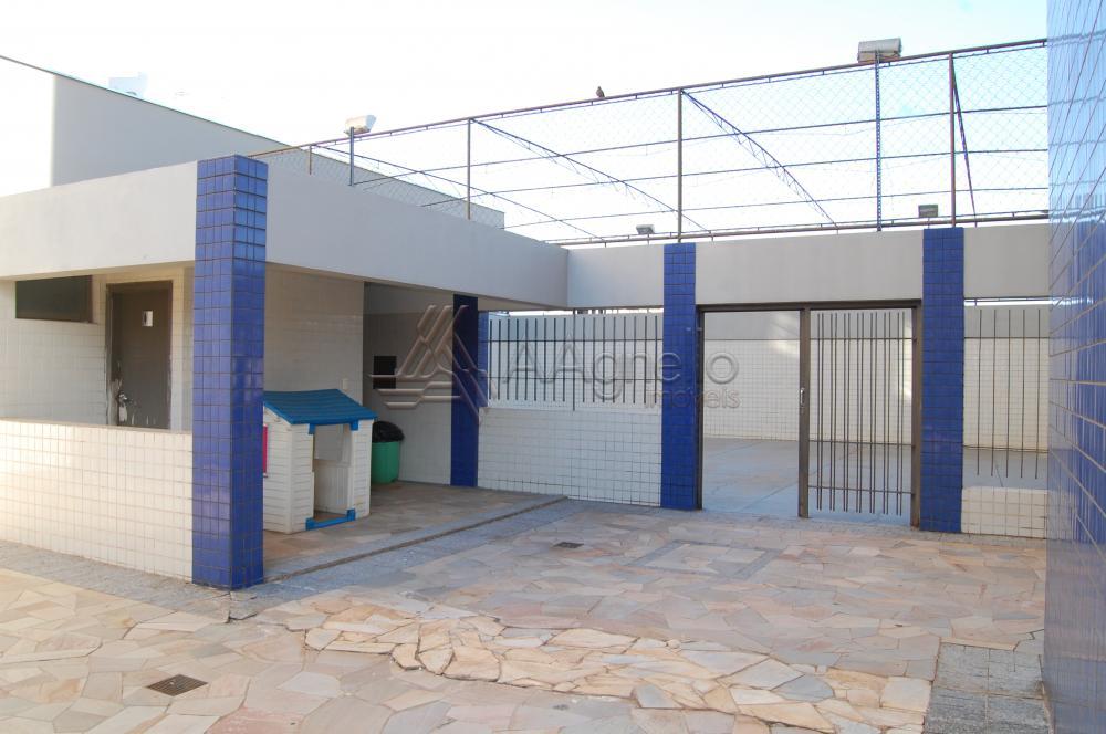 Alugar Apartamento / Padrão em Franca apenas R$ 800,00 - Foto 45