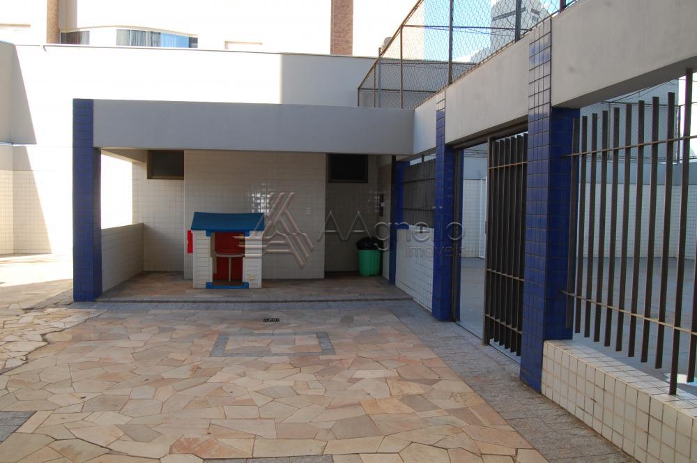 Alugar Apartamento / Padrão em Franca apenas R$ 800,00 - Foto 46