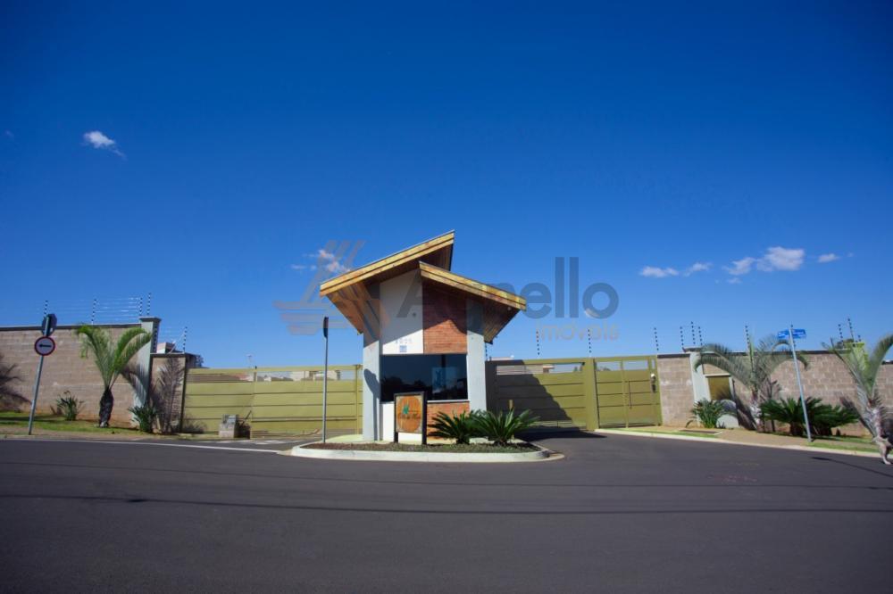 Comprar Casa / Condomínio em Franca apenas R$ 1.200.000,00 - Foto 29