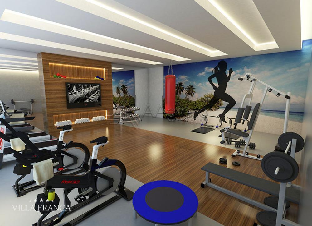 Comprar Apartamento / Padrão em Franca apenas R$ 850.000,00 - Foto 24