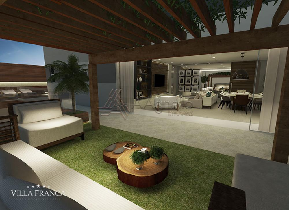 Comprar Apartamento / Padrão em Franca apenas R$ 850.000,00 - Foto 23