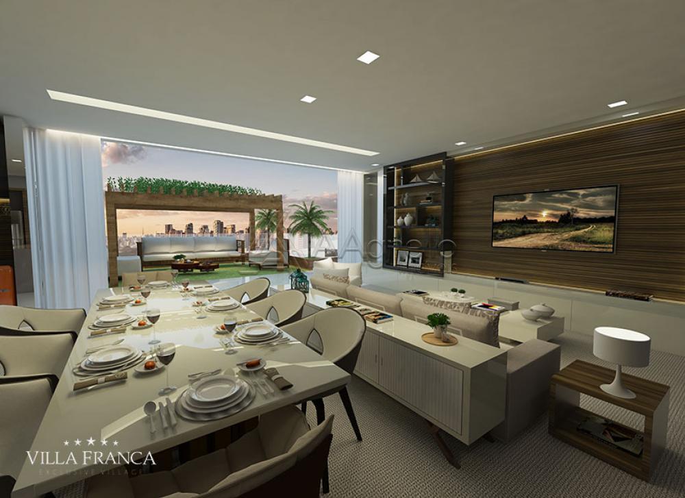 Comprar Apartamento / Padrão em Franca apenas R$ 850.000,00 - Foto 22
