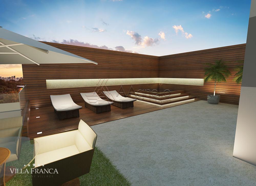 Comprar Apartamento / Padrão em Franca apenas R$ 850.000,00 - Foto 21