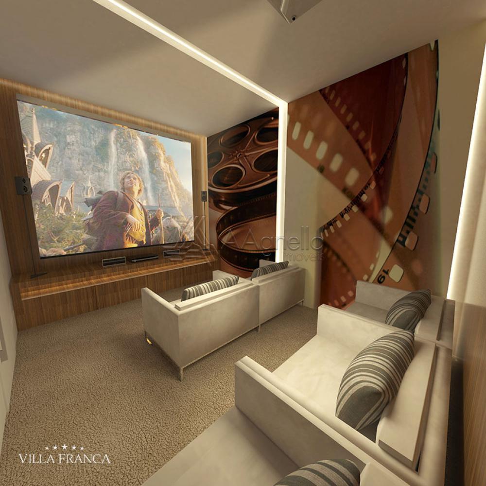 Comprar Apartamento / Padrão em Franca apenas R$ 850.000,00 - Foto 19