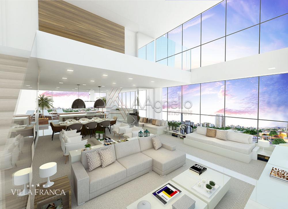 Comprar Apartamento / Padrão em Franca apenas R$ 850.000,00 - Foto 18