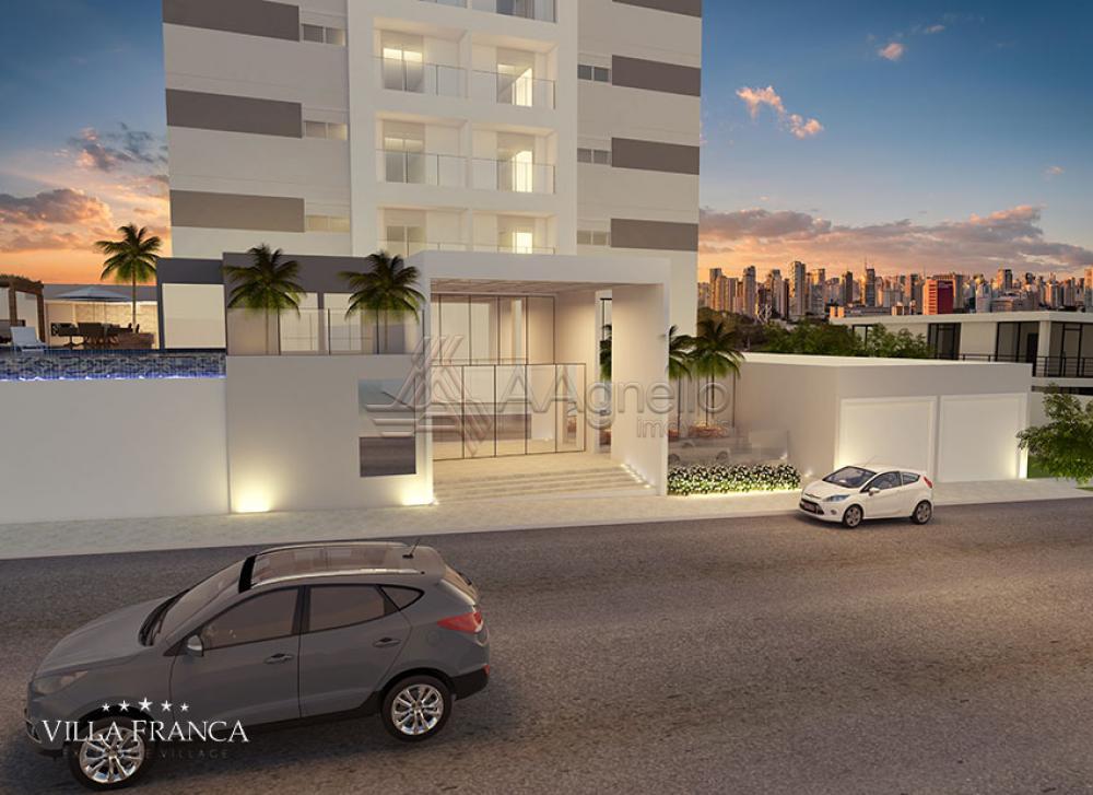Comprar Apartamento / Padrão em Franca apenas R$ 850.000,00 - Foto 7