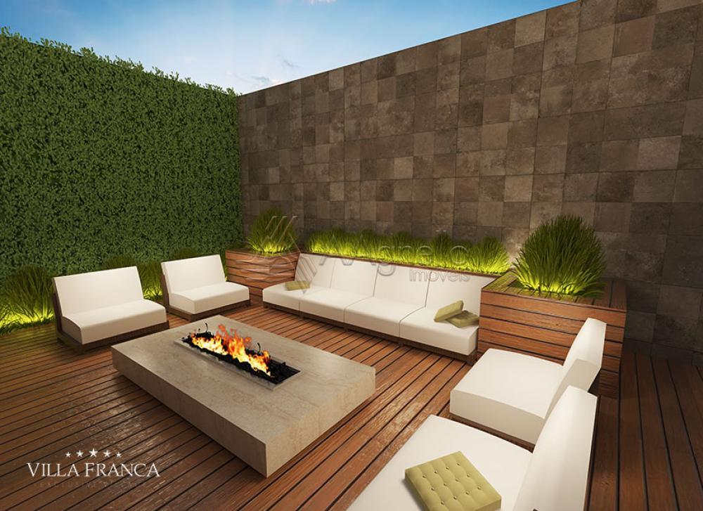 Comprar Apartamento / Padrão em Franca apenas R$ 850.000,00 - Foto 17