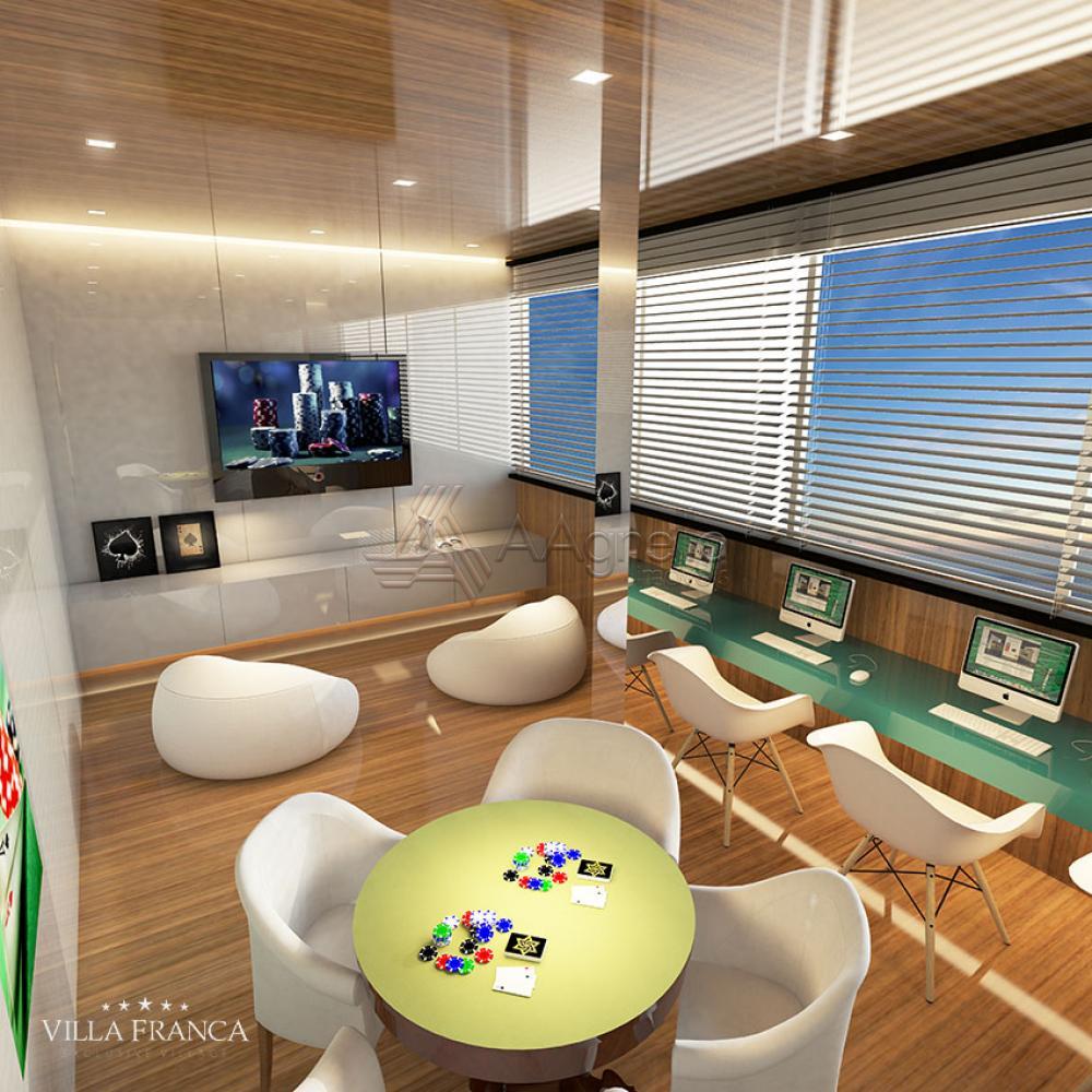 Comprar Apartamento / Padrão em Franca R$ 875.000,00 - Foto 16