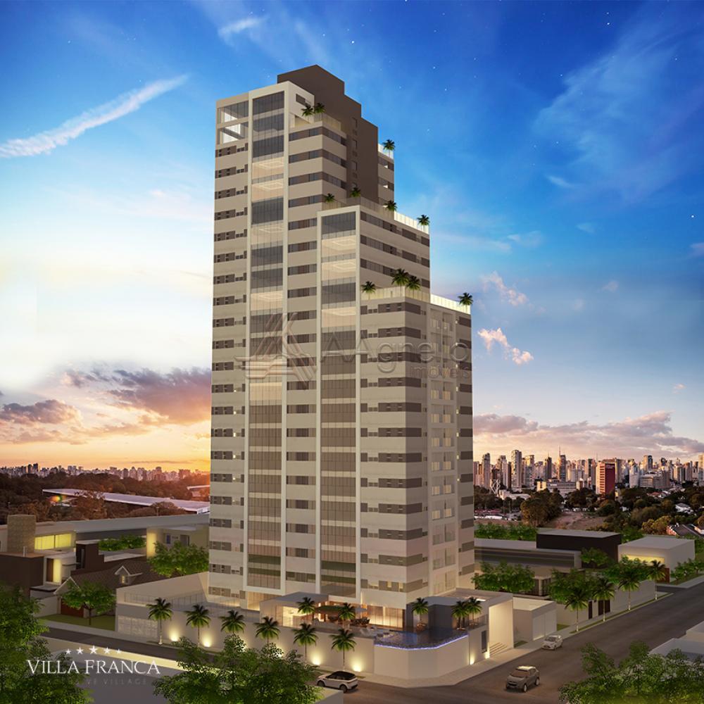 Comprar Apartamento / Padrão em Franca apenas R$ 850.000,00 - Foto 6
