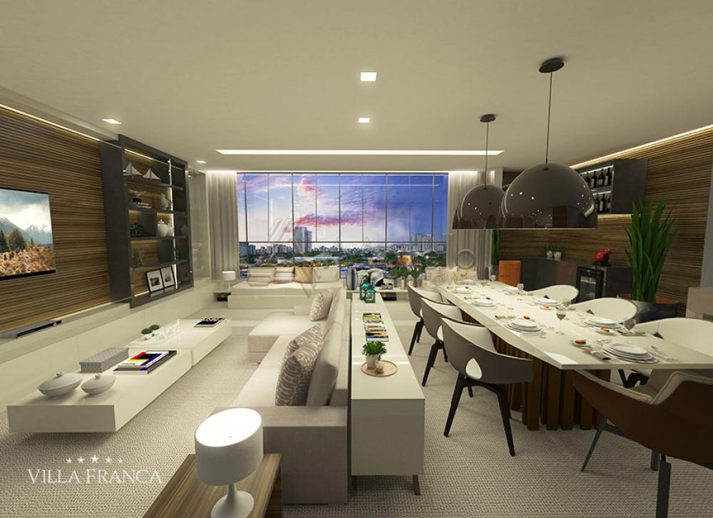 Comprar Apartamento / Padrão em Franca R$ 875.000,00 - Foto 14