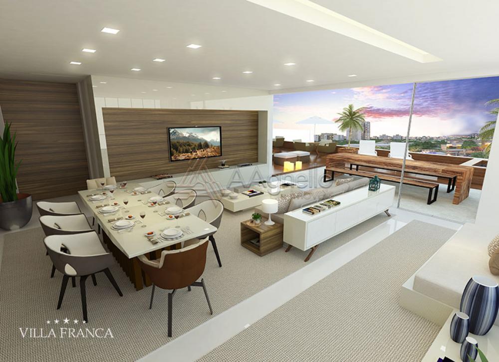Comprar Apartamento / Padrão em Franca apenas R$ 850.000,00 - Foto 12