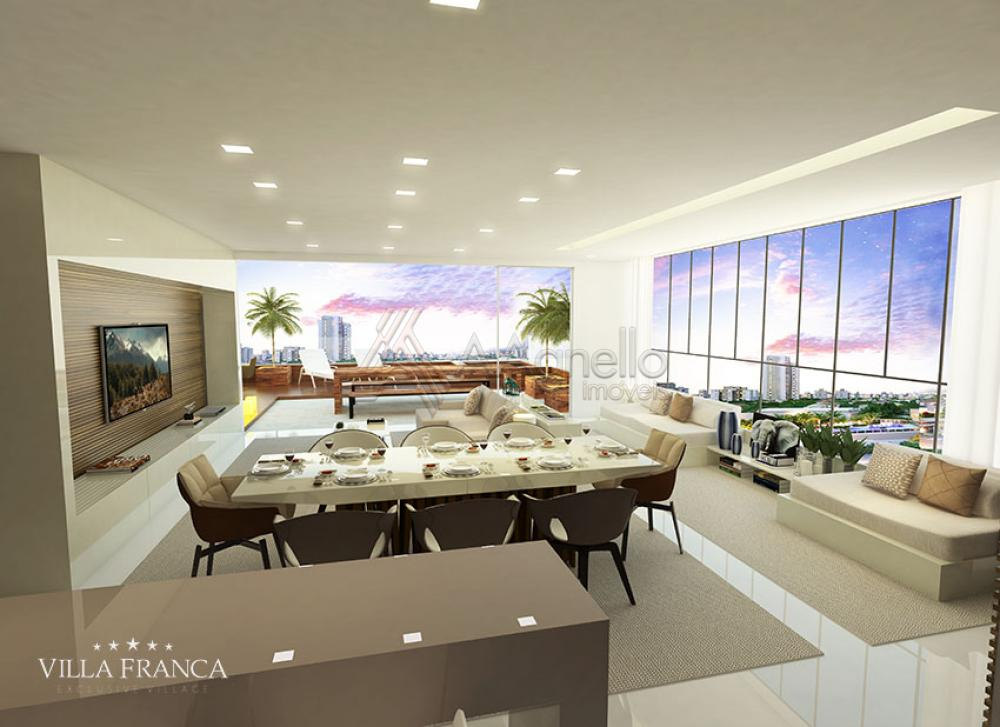 Comprar Apartamento / Padrão em Franca apenas R$ 850.000,00 - Foto 11