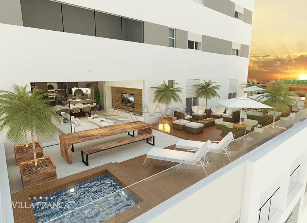 Comprar Apartamento / Padrão em Franca R$ 875.000,00 - Foto 9