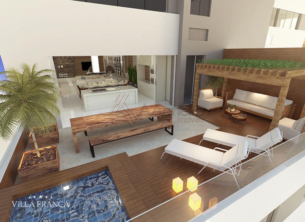 Comprar Apartamento / Padrão em Franca R$ 875.000,00 - Foto 10