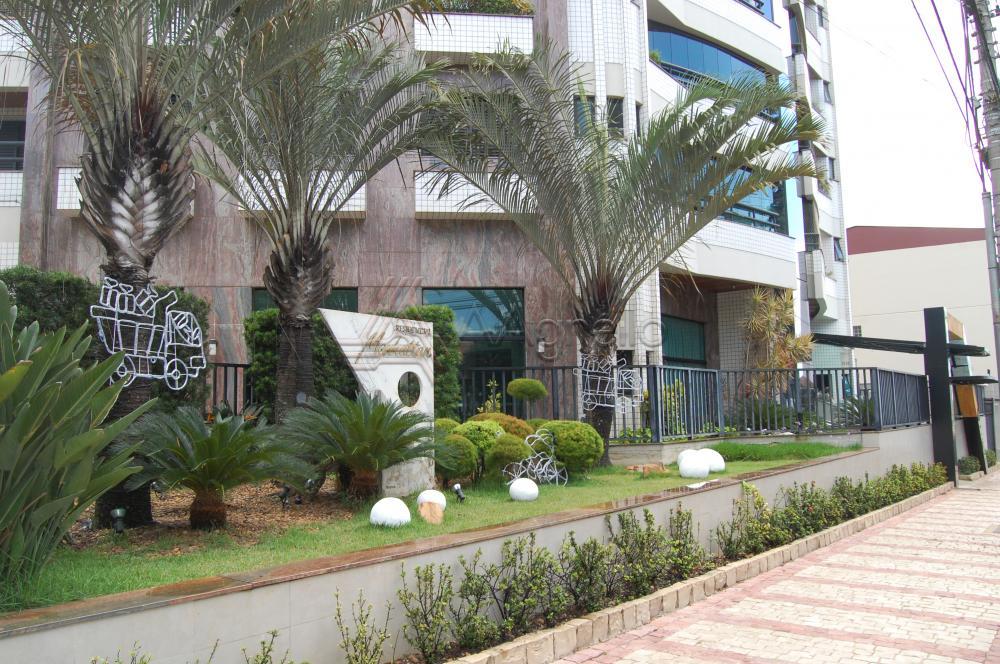 Alugar Apartamento / Padrão em Franca apenas R$ 2.000,00 - Foto 34