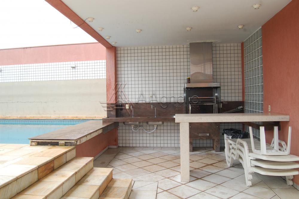 Alugar Apartamento / Padrão em Franca apenas R$ 2.000,00 - Foto 42