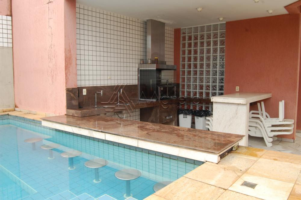 Alugar Apartamento / Padrão em Franca apenas R$ 2.000,00 - Foto 44