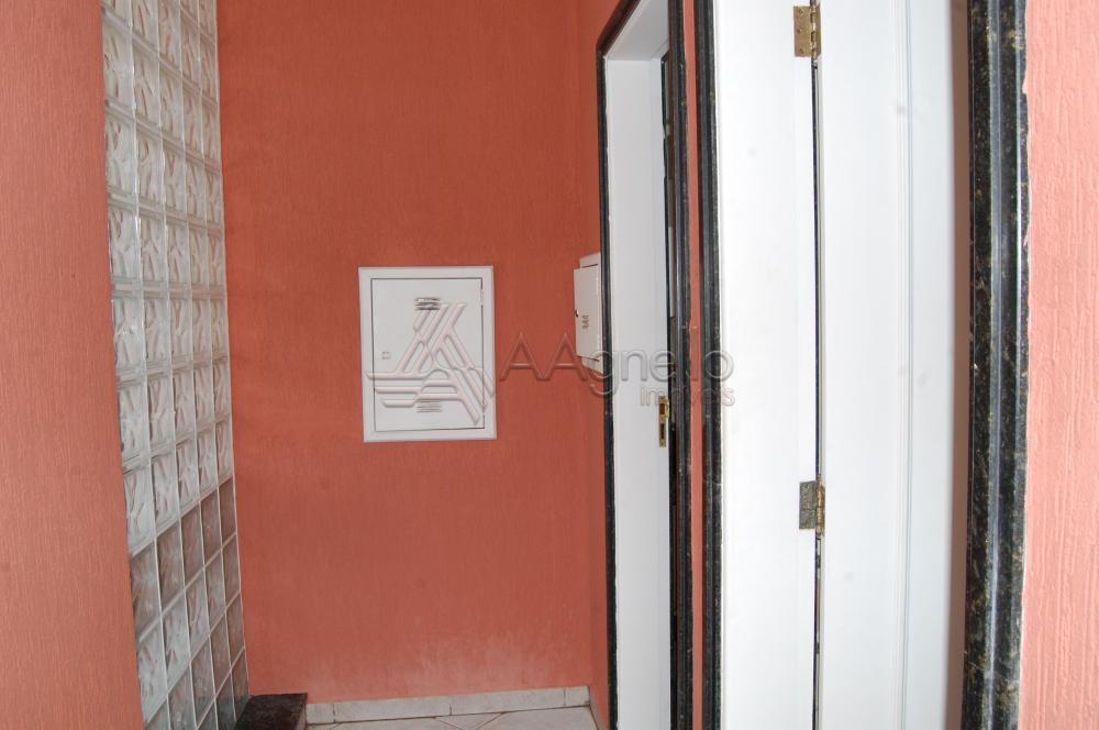 Alugar Apartamento / Padrão em Franca apenas R$ 2.000,00 - Foto 45