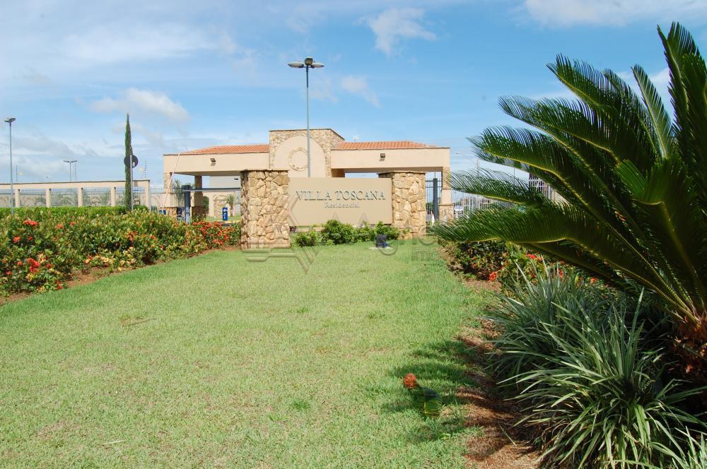 Comprar Casa / Condomínio em Franca apenas R$ 1.200.000,00 - Foto 5