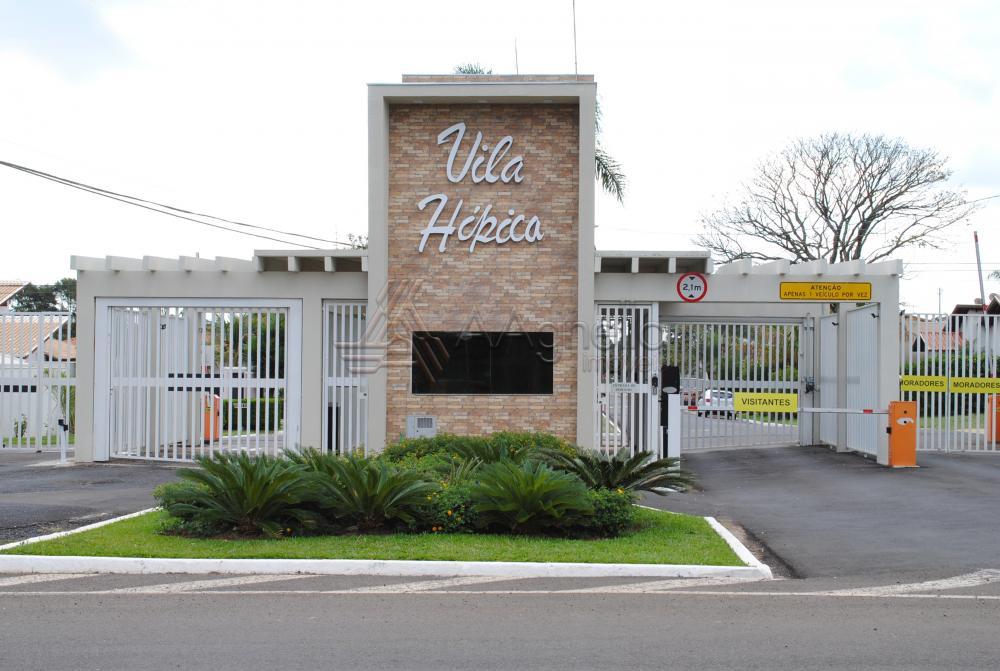 Franca Vila Hipica Casa Venda R$1.680.000,00 Condominio R$350,00 3 Dormitorios 2 Vagas Area do terreno 561.00m2 Area construida 295.00m2