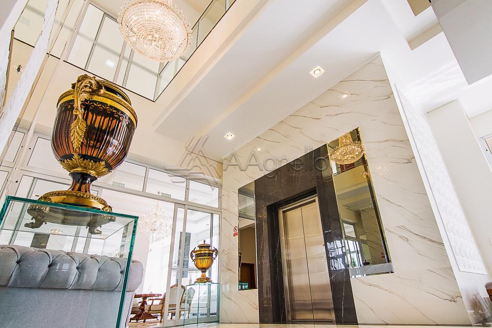 Comprar Apartamento / Padrão em Franca apenas R$ 2.100.000,00 - Foto 11