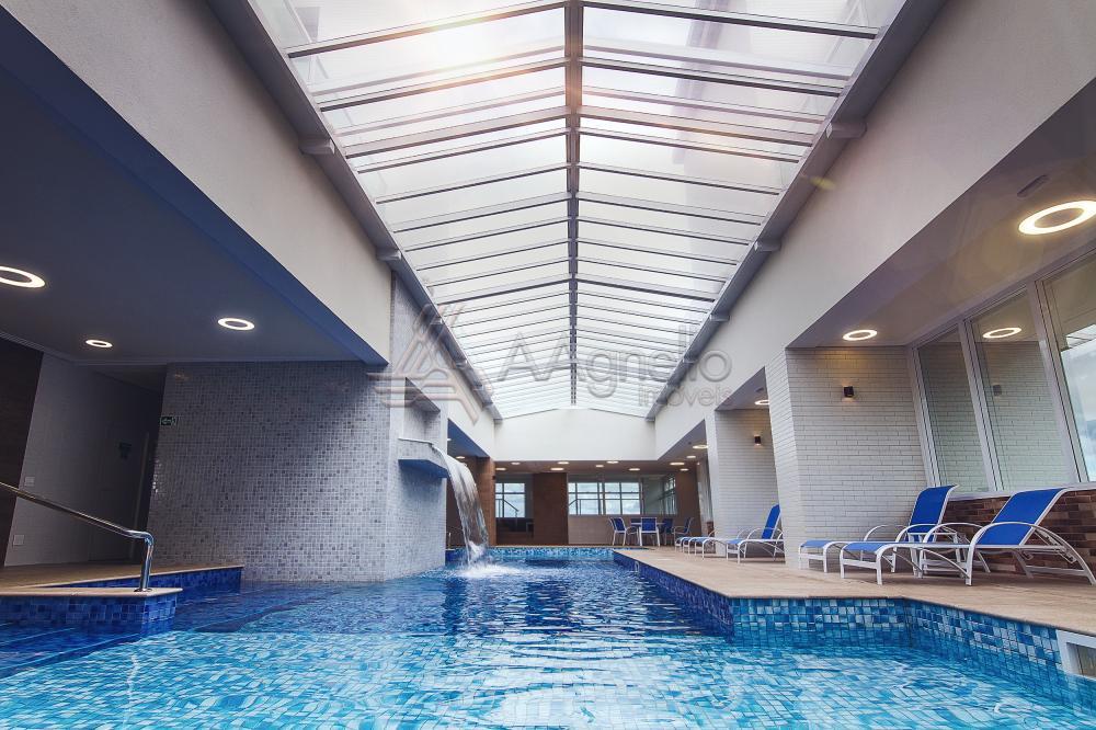 Comprar Apartamento / Padrão em Franca apenas R$ 2.100.000,00 - Foto 13
