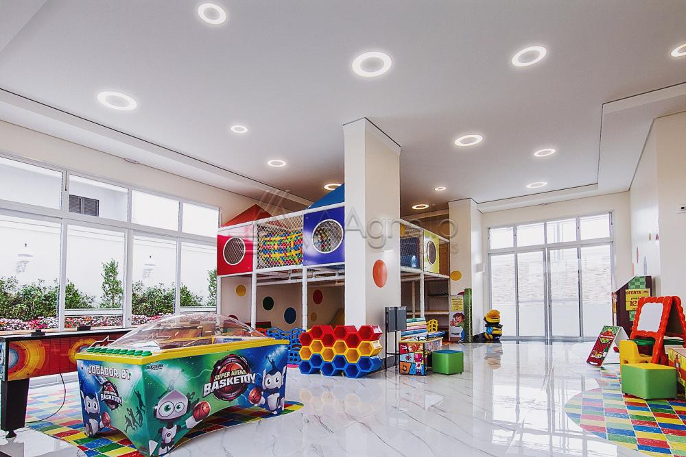 Comprar Apartamento / Padrão em Franca apenas R$ 2.100.000,00 - Foto 15