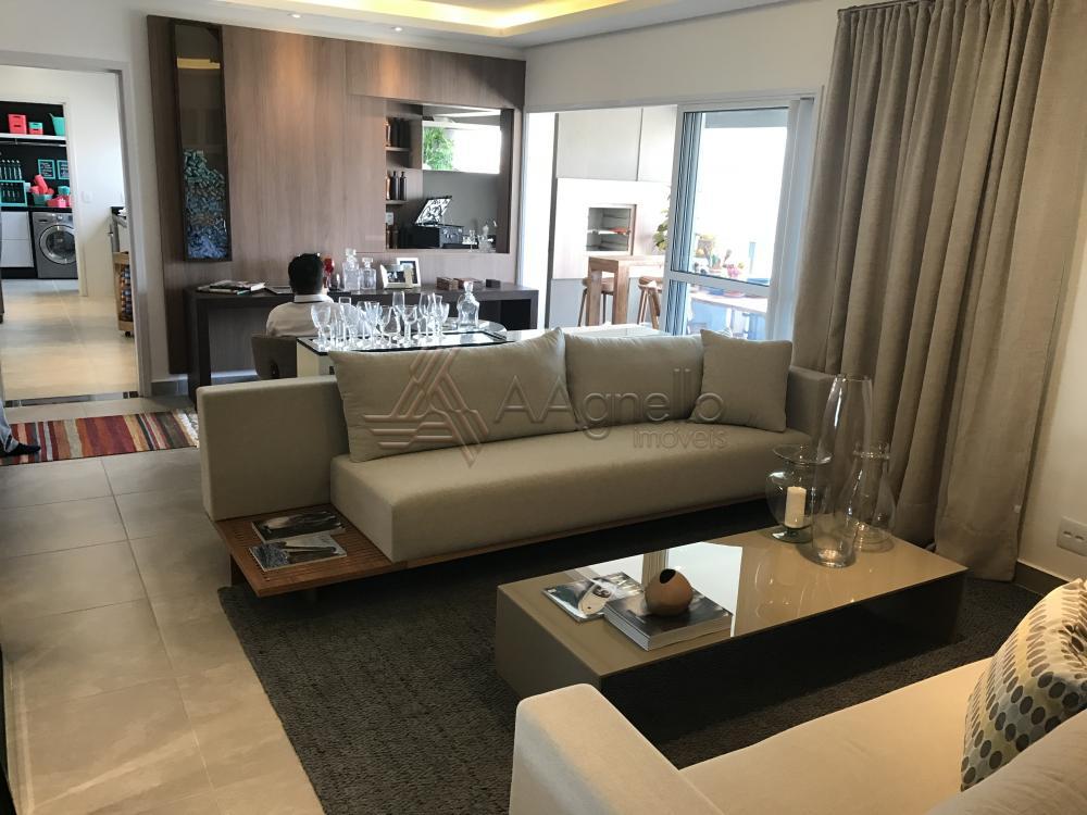 Comprar Apartamento / Padrão em Franca apenas R$ 1.250.000,00 - Foto 51