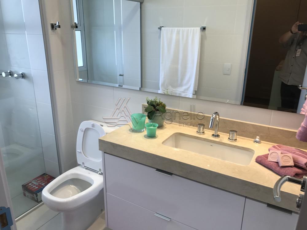 Comprar Apartamento / Padrão em Franca apenas R$ 1.250.000,00 - Foto 54