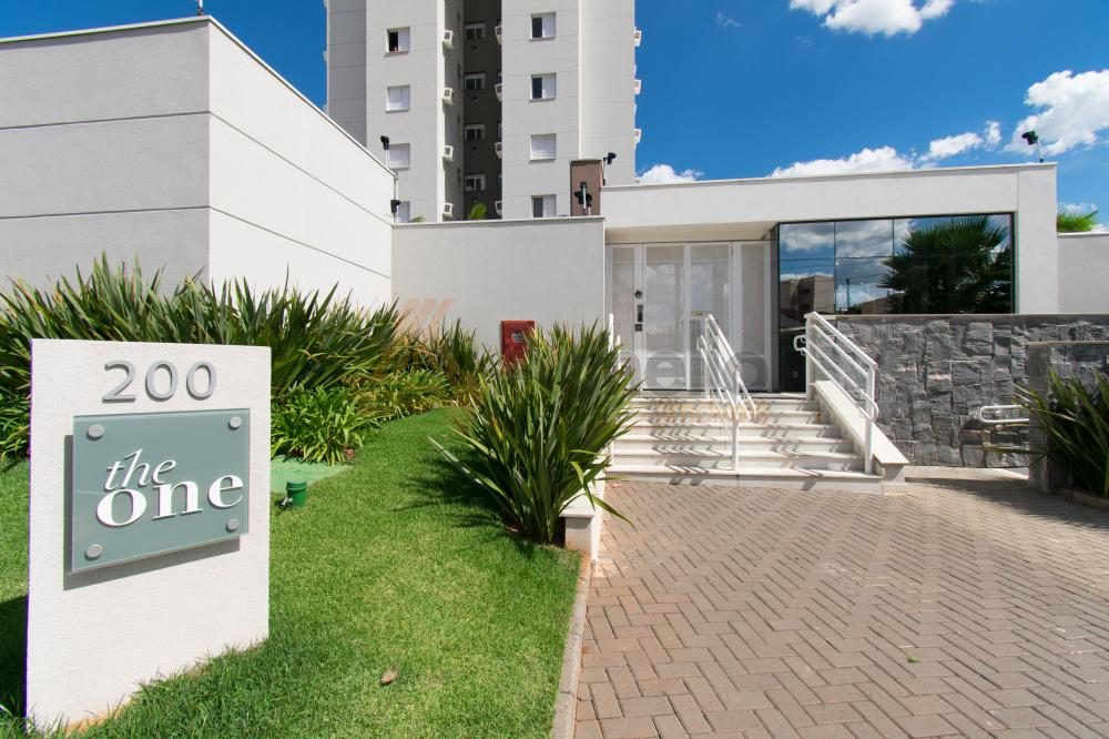 Comprar Apartamento / Padrão em Franca apenas R$ 389.000,00 - Foto 13