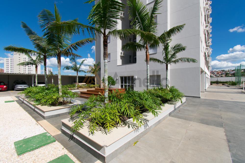 Comprar Apartamento / Padrão em Franca apenas R$ 389.000,00 - Foto 14