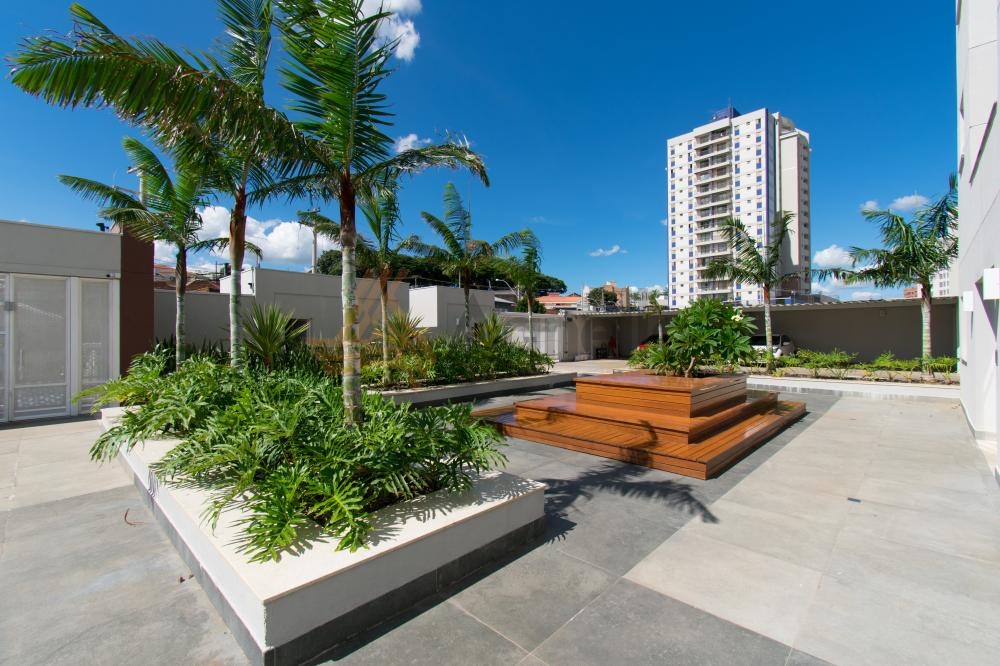 Comprar Apartamento / Padrão em Franca apenas R$ 389.000,00 - Foto 16