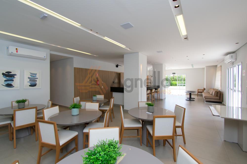 Comprar Apartamento / Padrão em Franca apenas R$ 389.000,00 - Foto 17
