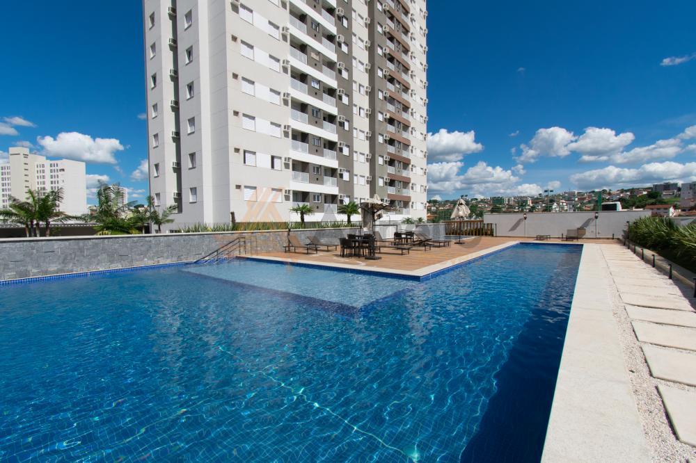 Comprar Apartamento / Padrão em Franca apenas R$ 389.000,00 - Foto 18