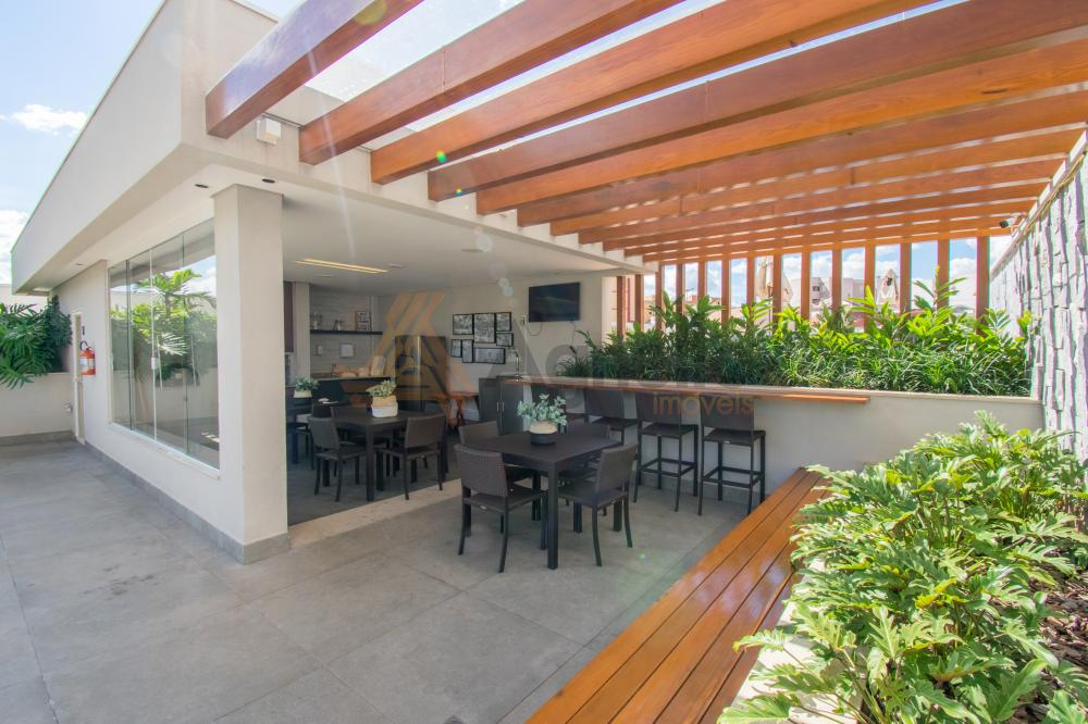 Comprar Apartamento / Padrão em Franca apenas R$ 389.000,00 - Foto 20