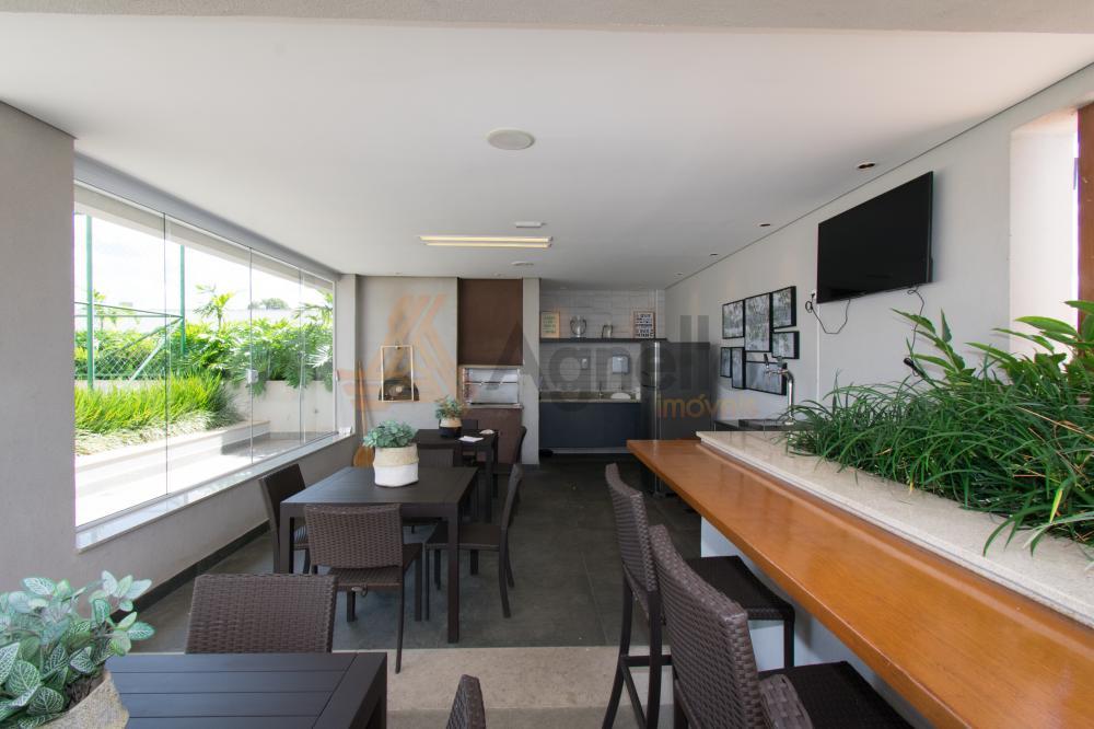Comprar Apartamento / Padrão em Franca apenas R$ 389.000,00 - Foto 21