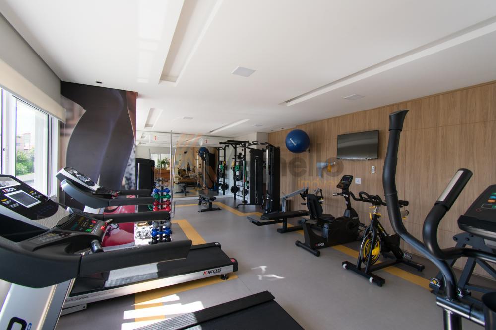 Comprar Apartamento / Padrão em Franca apenas R$ 389.000,00 - Foto 23