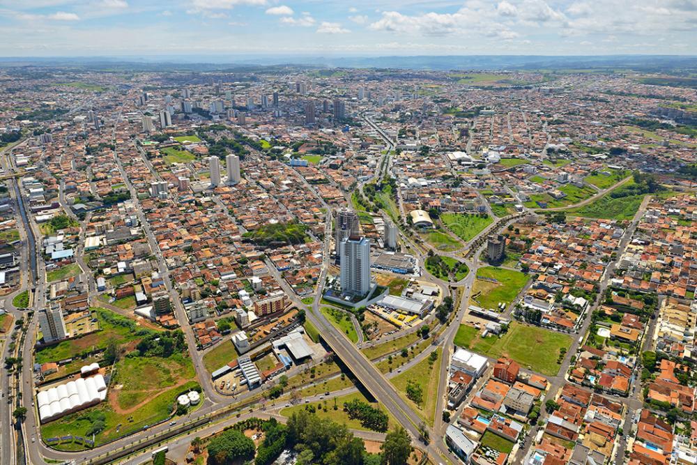 Comprar Apartamento / Padrão em Franca apenas R$ 389.000,00 - Foto 24