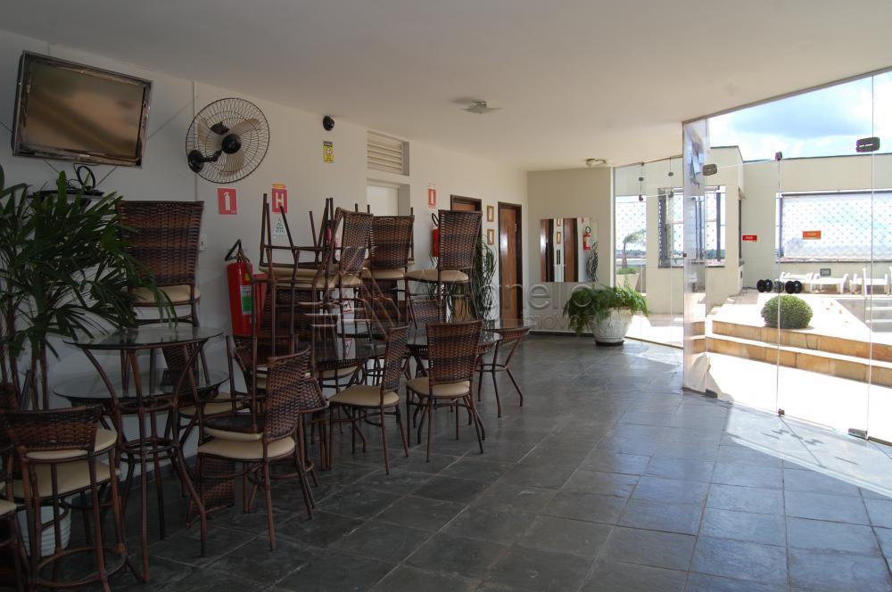 Alugar Apartamento / Flat em Franca apenas R$ 1.300,00 - Foto 12