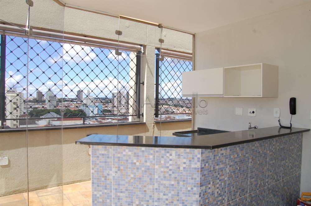Alugar Apartamento / Flat em Franca apenas R$ 1.300,00 - Foto 13