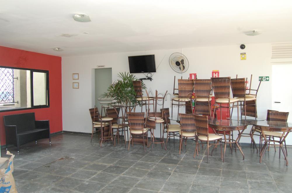 Alugar Apartamento / Flat em Franca apenas R$ 1.300,00 - Foto 14