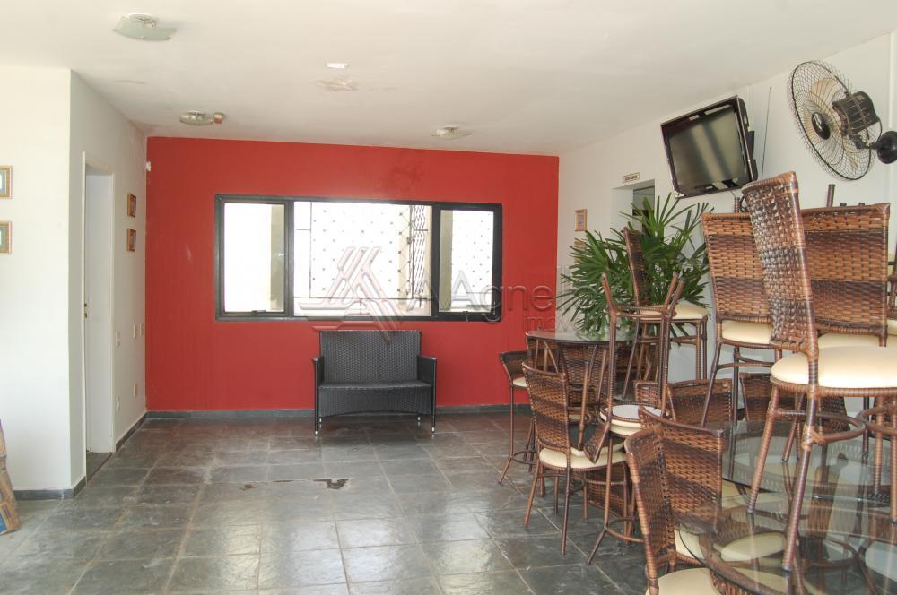 Alugar Apartamento / Flat em Franca apenas R$ 1.300,00 - Foto 15