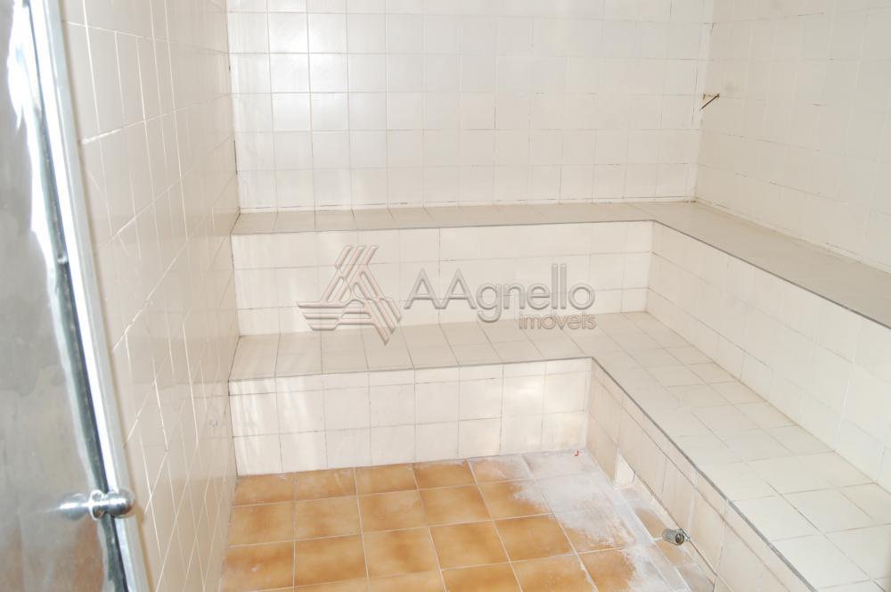 Alugar Apartamento / Flat em Franca apenas R$ 1.300,00 - Foto 16